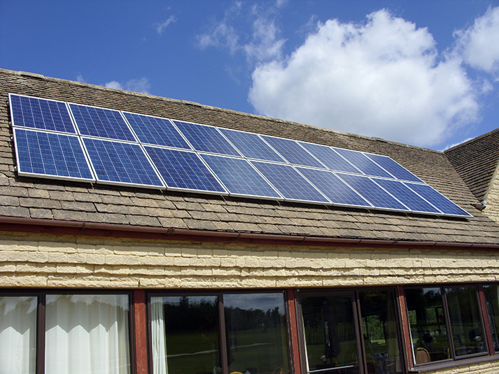 Solar Panels And Solar Pv Page Renewable Energy Peterborough