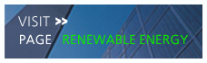 Visit Page Renewable Energy